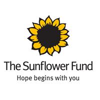 sunflowerfund
