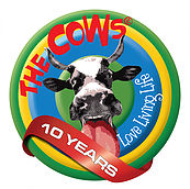 thecows