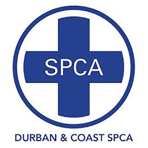 Durban&CoastSPCA