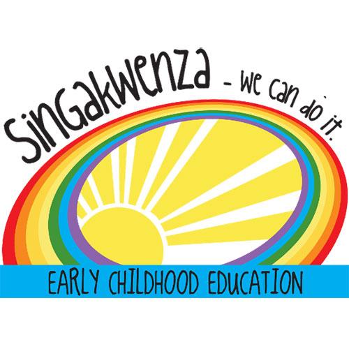 Singakwenza_Logo_2015_Square_Scale2