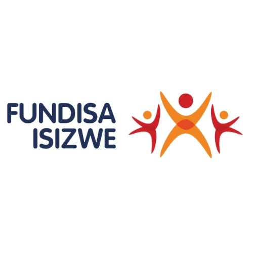Fundisa Trust Logo KZNWIB