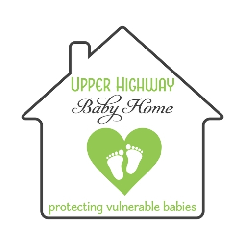 UHBH Logo KZNWIB