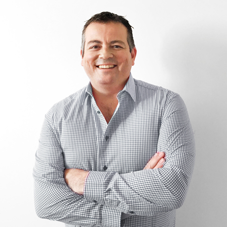 mark-zimmerman-corporate-coaching