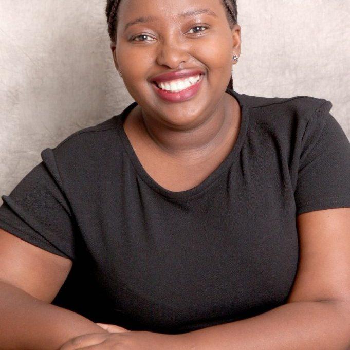 Nozipho Mvulane